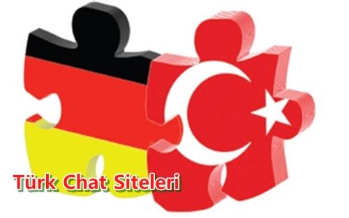 Türk Chat Siteleri