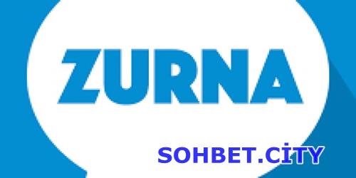Zurna Sohbet