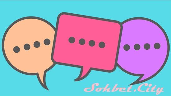 Çukurova Sohbet Odaları – Çukurova Chat Siteleri