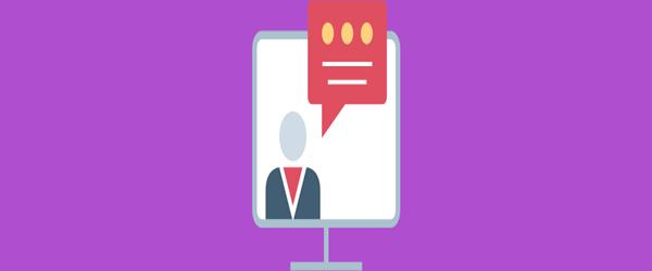 Karaisalı Sohbet Odaları – Karaisalı Chat Siteleri